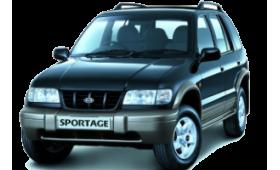 1994-2004