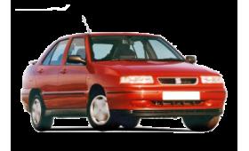1991-1999