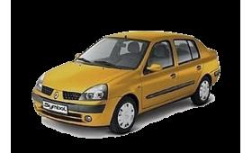 1998-2005