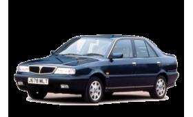 1989-1999