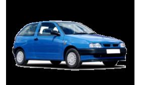 1993-2002