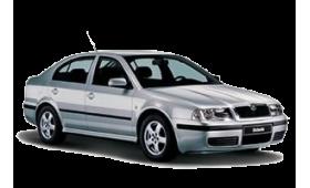(A4) 1996-2010