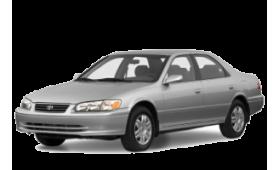 (10,20) 1991-2001