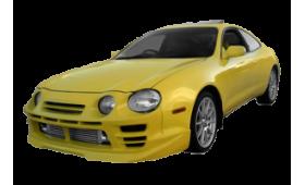 1994-1999