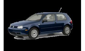 (4 Хетчбэк) 1997-2002