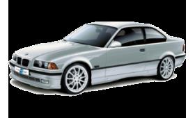 [E36] 1990-1998
