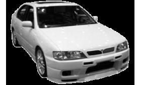 1993-1999