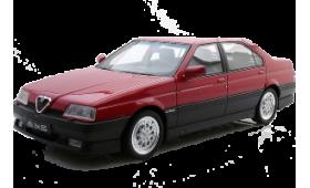 1992-1998