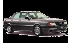 1986-1996