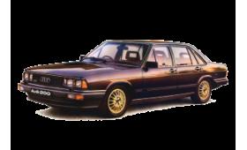 1983-1991