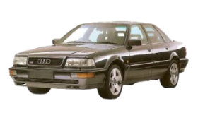 1988-1994