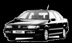 (B3/B4) 1988-1997