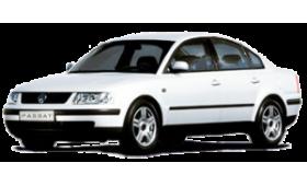 (B5) 1996-2002