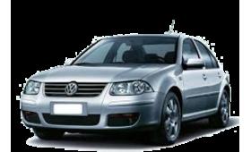 2002-2005