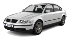 (B5) 2002-2005