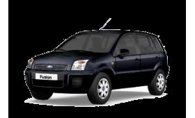 2002-2012