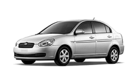 2006-2010