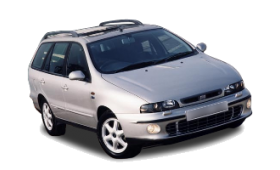 1996-2007