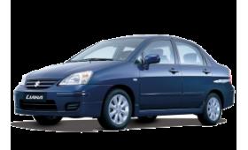 2001-2008