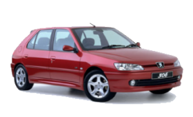 1993-2003