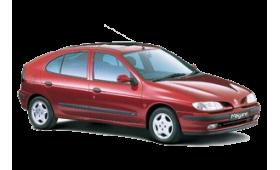 1996-2002