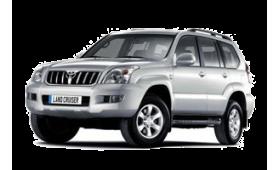 (J12) 2002-2010