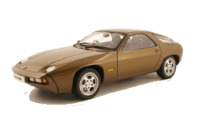 1977-1995