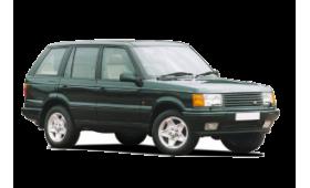 1994-2002 (крепление крючок)