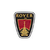 дворники для Rover