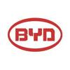 дворники для BYD