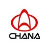 дворники для Chana