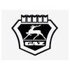 дворники для Gaz (Газ)