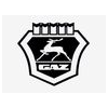 Gaz (Газ)