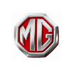 дворники для MG