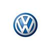 дворники для Volkswagen