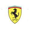 дворники для Ferrari