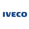 дворники для Iveco