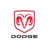 дворники для Dodge