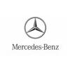 дворники для Mercedes-Benz
