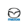 дворники для Mazda