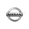 дворники для Nissan