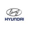 дворники для Hyundai