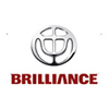 дворники для Brilliance