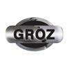 дворники для Groz