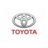 дворники для Toyota