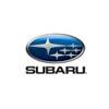 дворники для Subaru