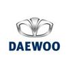 дворники для Daewoo
