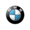 дворники для BMW