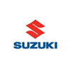 дворники для Suzuki