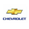 дворники для Chevrolet